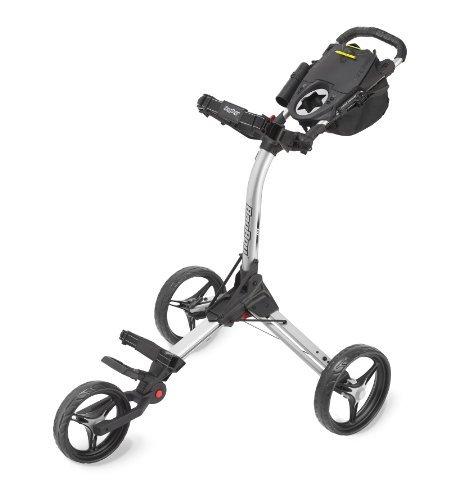 bag-boy-c3-push-golf-cart-silver-by-bag-boy