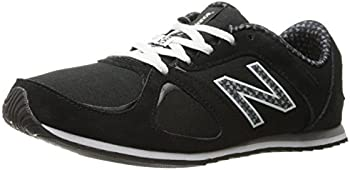 New Balance 555 Women's Casual Lifestyle Sneaker