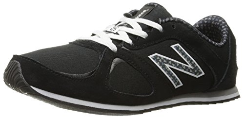 new-balance-womens-555-casual-lifestyle-sneaker-black-graphic-8-b-us