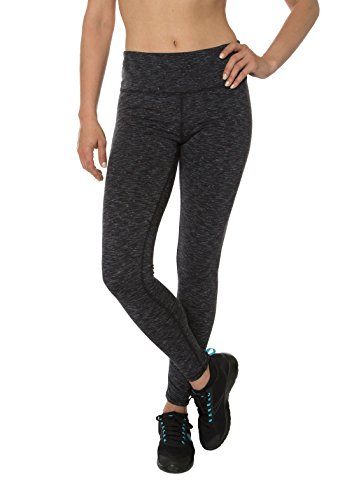 rbx-active-womens-speckled-space-dye-peached-workout-legging