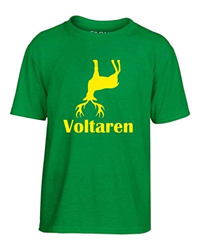 t-shirtshock-t-shirt-for-kids-t1097-voltaren-fun-cool-geek-size-9-11years
