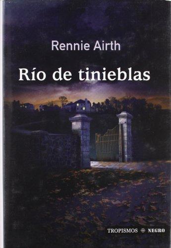 Río De Tinieblas