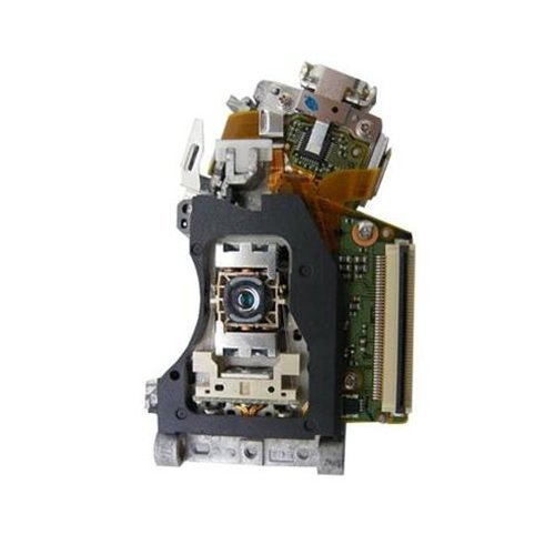 KES-400AAA Laser Lens Replacement Repair Part for PS3