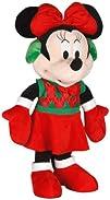 Gemmy 88420 Holiday Greeter Minnie Se…
