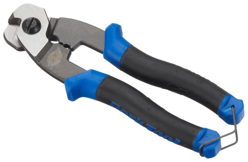 Park Tool Professional Cable and Housing Cutter (Cable Housing Bicycle compare prices)