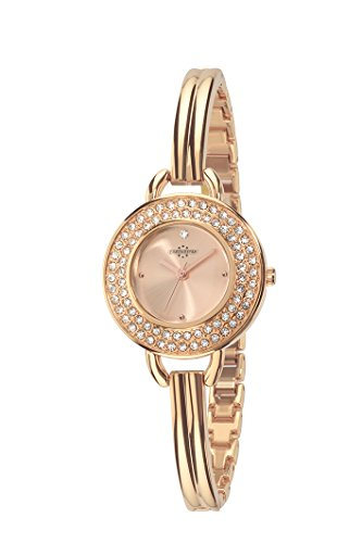 Chronostar Watches Starlight R3753237503 - Orologio da Polso Donna