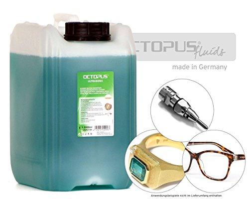 5-litro-limpiador-concentrado-ultrasonico-para-la-limpieza-de-joyas-gafas-dentaduras-metales-nobles-
