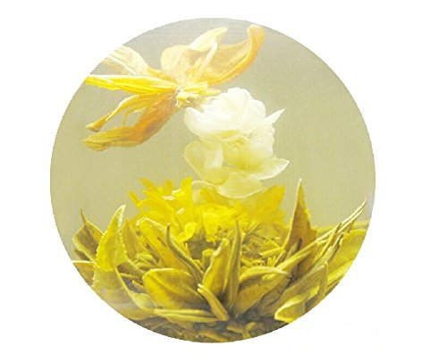 Blooming Tea Balls