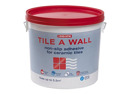 evode-tile-a-wall-n-slip-adhesive-economy