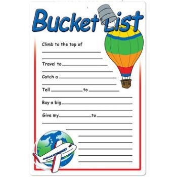 Baby Shower To Do List front-702092