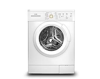 IFB Eva Aqua VX LDT Fully automatic Front loading Washing Machine