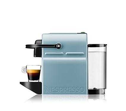 Nespresso-Krups-Inissia-(XN100140)-Coffee-Maker