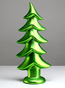 weihnachtsbaum weihnachten tanne tannenbaum. Black Bedroom Furniture Sets. Home Design Ideas