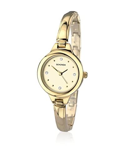 Sekonda Reloj de cuarzo Man  27.0 mm