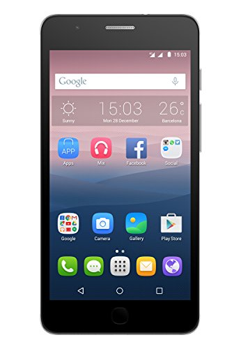 alcatel-one-touch-pop-up-smartphone-de-5-4g-octa-core-14-ghz-2-gb-de-ram-memoria-interna-de-16-gb-ca