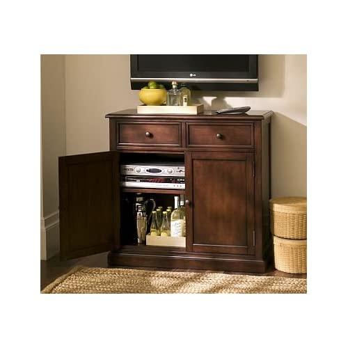 Amazon.com - Pottery Barn Kirkwood Buffet - Sideboards