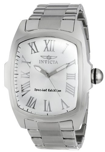 Invicta Men's 15187