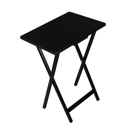 Tables That Fold front-875408