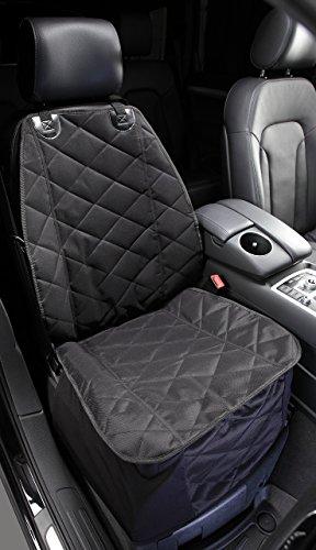 4knines-autositzbezug-fur-hunde-passend-fur-die-meisten-autos-lkws-und-suvs