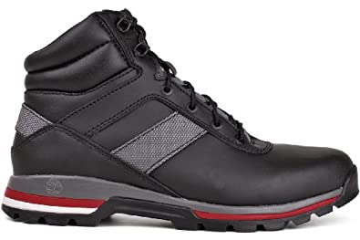 Buy Timberland Mens Newmarket Hiker Boot by Timberland