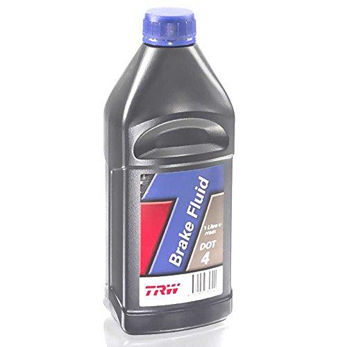 trw-pfb401-liquide-de-frein-dot-4-1-l