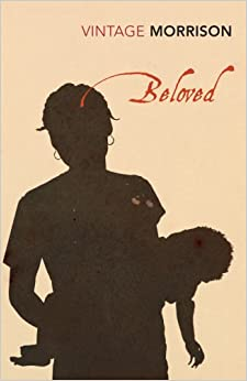slavery beloved toni morrison essay Immediately download the beloved summary, critical essay by marilyn one could simply analyze the theme of toni morrison's beloved to be about slavery new.