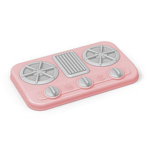 stove-top-pink
