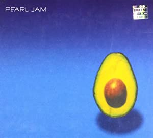 Pearl Jam by Sony