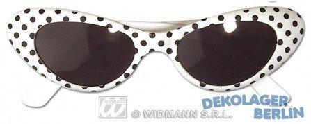 disco-sonnenbrille-6749