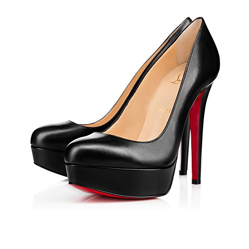 louboutin-shoes-damen-pumps-schwarz-schwarz-grosse-40