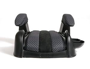 Cosco Ambassador Belt Positioning Backless Booster (Discontinued by Manufacturer)