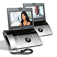 InFocus MVP100 Video Phone Promotional 2-Pack