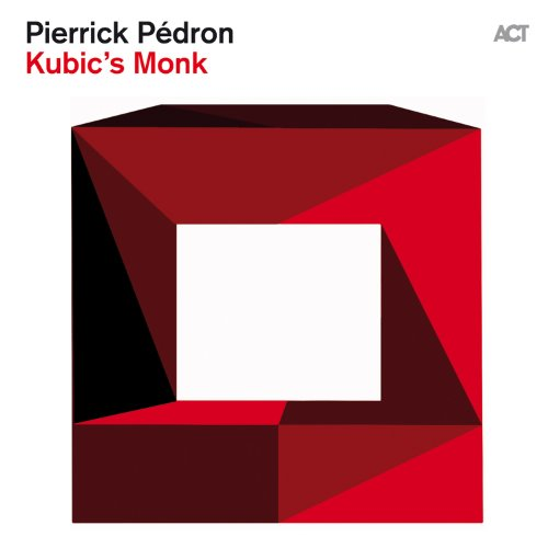 Pierrick Pedron-Kubics Monk-2013-SNOOK Download