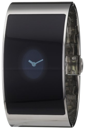 Calvin Klein Ladies Watch Flash Medium K3423104