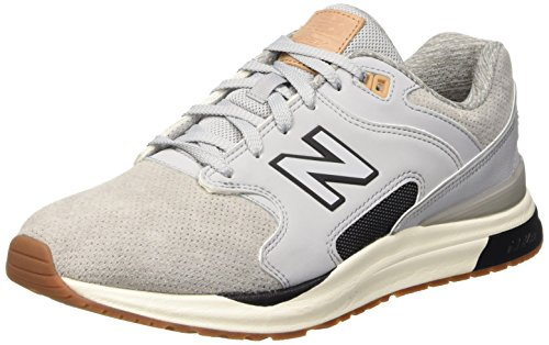 New Balance Nbml1550al, Chaussures homme