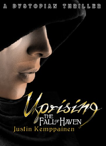 Uprising (The Fall of Haven)