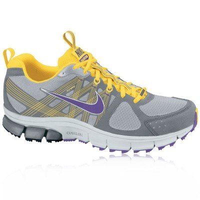 Nike Air Pegasus 28 Trail Running Shoes