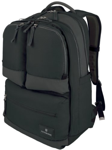 victorinox-luggage-altmont-30-dual-compartment-laptop-backpack-black-one-size