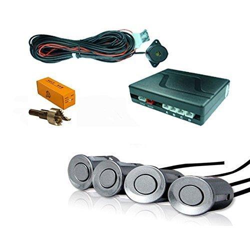 land-rover-freelander-range-rover-ajuste-universal-para-coches-plata-trasero-coche-aparcamiento-marc