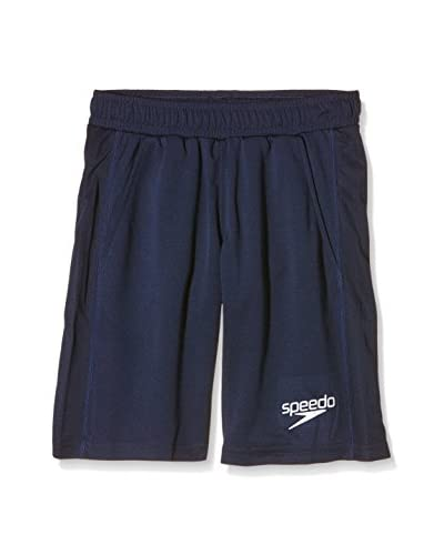 Speedo Shorts da Bagno [Blu Navy]