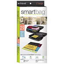 Smartbag Travel Large, Set of 2