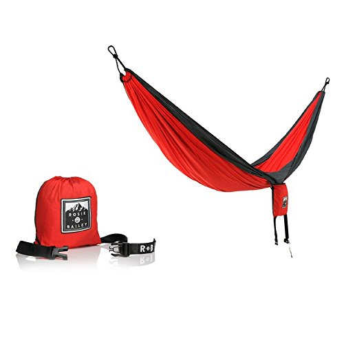 new-startup-sale-1-best-double-hammock-by-rosie-bailey-portable-and-lightweight-parachute-hammocks-f