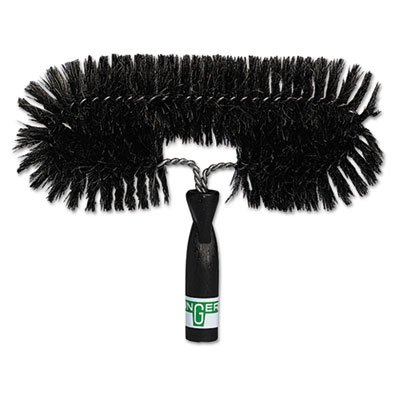 Unger Oval-Shaped Brush-Style Duster. Includes One Each. Manufacturer Part Number: Ung Walb