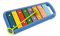 Hohner Kids HMX3008B Glockenspiel by Hohner Inc, USA