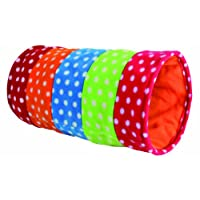 Trixie 4291 Spieltunnel,