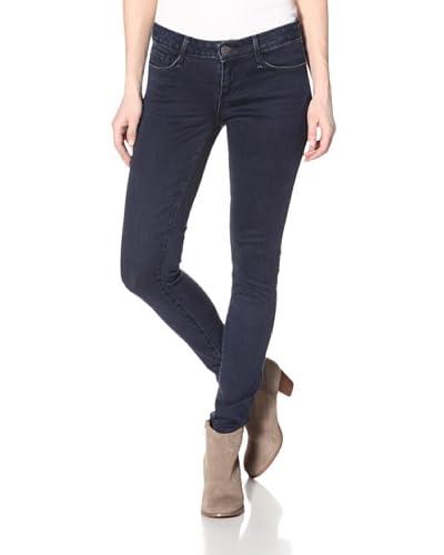 Earnest Sewn Women's Skinny Jean
