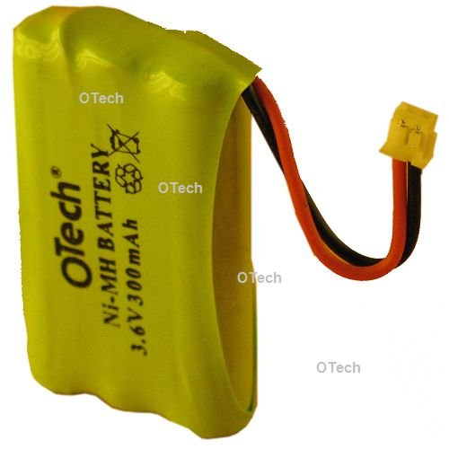 battery-for-france-telecom-galeo-4830-according-to-combine