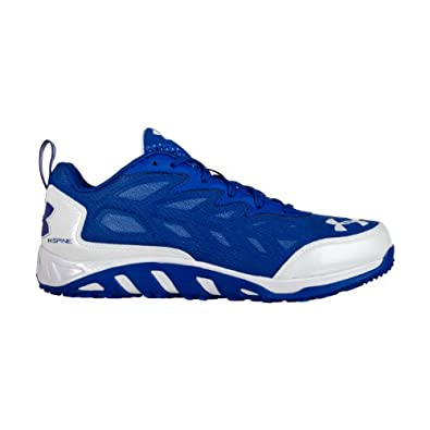 Under Armour Mens UA Spine™ Turf Trainers by Under Armour