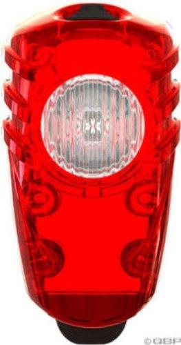 Niterider Solas 2-Watt Usb Taillight