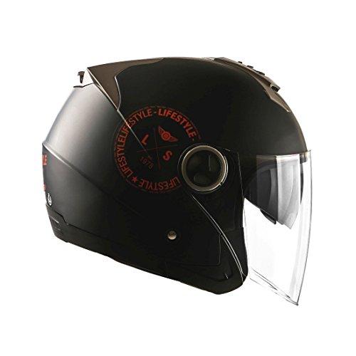 lifestyle-casco-jet-moto-scooter-ciudad-ls-270-con-doble-pantalla-solar-para-hombre-mujer-ninos-deco